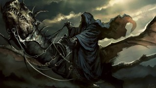 angel_of_death_riding_dragon-wide