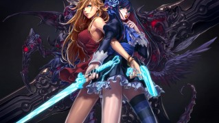 anime_panti_ando_with_gun_and_sword-wide