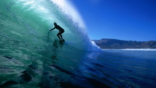 board_surfing_with_big_wave-other