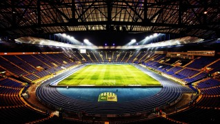 empty_football_staduim_field-wide