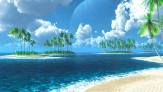 fantasy_tropical_island-wide