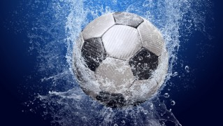 football_in_water-wide