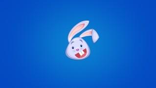 funny_rabit_smile-wide
