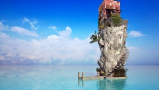 house_over_cliff_in_the_sea-wide