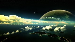 island_view_with_giant_moon_in_the_sky-other