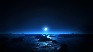 moon_in_the_artic-other