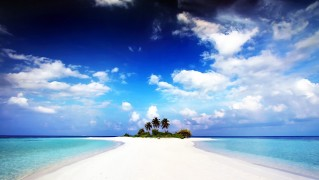small_empty_island-other