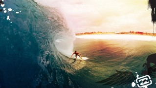 surfer_with_big_wave-other