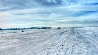 wintersky-1280x1024