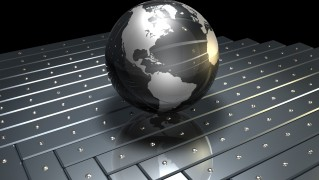 3D-Sphere-of-Planet-Earth