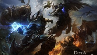 Fantasy-Warriors-War