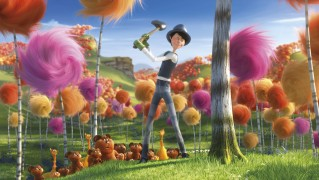 The-Lorax-Cutting-the-Tree