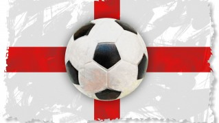 english-soccer