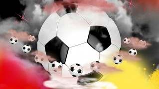football-320963_1280