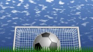 goal-20121_1280