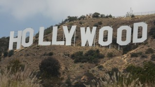 hollywood-116225_1280