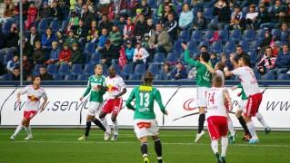 soccer-92194_1280