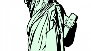 statue-of-liberty-illustration