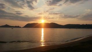 sunset-194557_1280