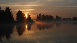 sunset-234925_1280