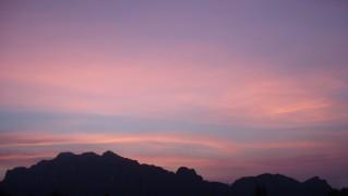 thailand-142337_1280