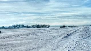 wintersky-640x960