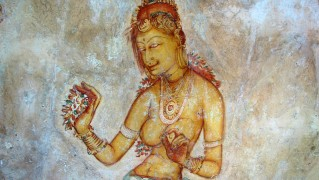 1280px-Sigiriya_ladies_01