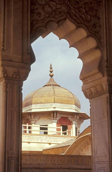 Agra_1