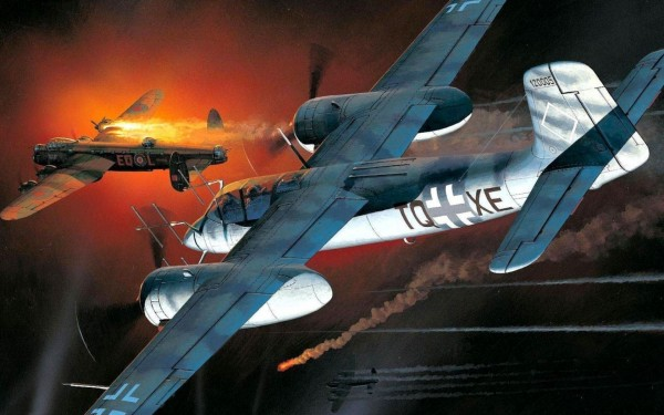 Airplanes-War-in-the-Sky