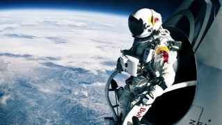 Astronaut-with-Red-Bull-Stratos