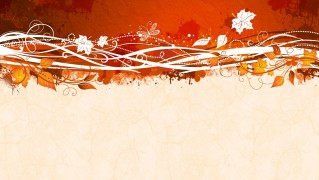 Autumn-Header-Design