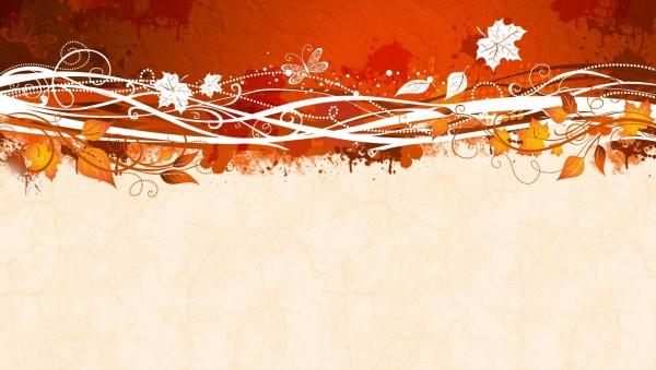Autumn-Header-Design