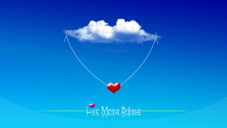 Cloud-Holding-Love-Heart