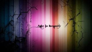 Cracked-Rainbow-Colored-Background