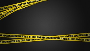 Crime-Scene-Dont-Cross-Yellow-Tape