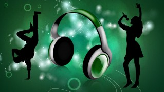 Dancing-with-Music