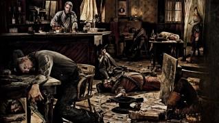 Dead-People-in-Western-Bar
