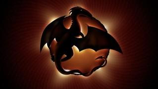 Dragon-Logo-and-Symbol-Design