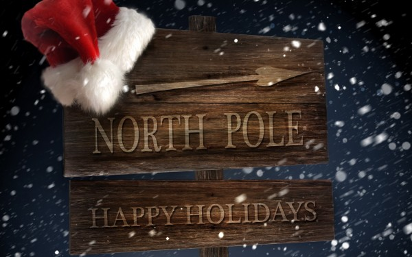 Happy-Holidays-from-the-North-Pole