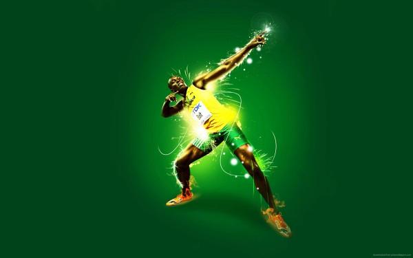 Jamaican-Racer