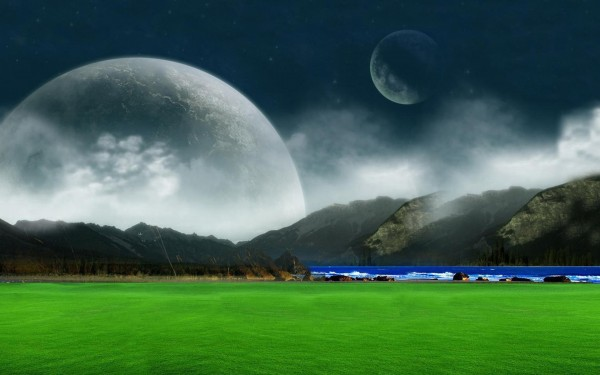 Larege-Moon-View-From-Green-Frield