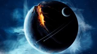 Lava-Inside-Planet-Explosion