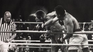 Muhammad-Ali-Against-Joe-Frazier