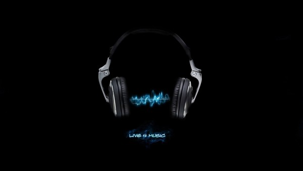 Music-Headphones-with-Lighting