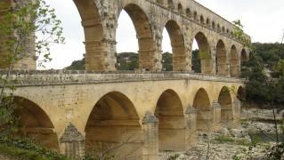 Pont_du_Gard_-_SE
