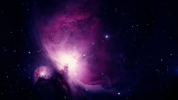 Purple-Nebula-Cloud-in-Space