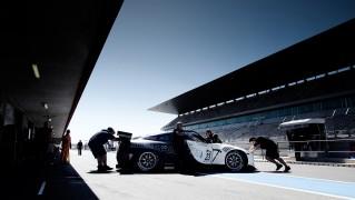 Racing-Cars-Championship