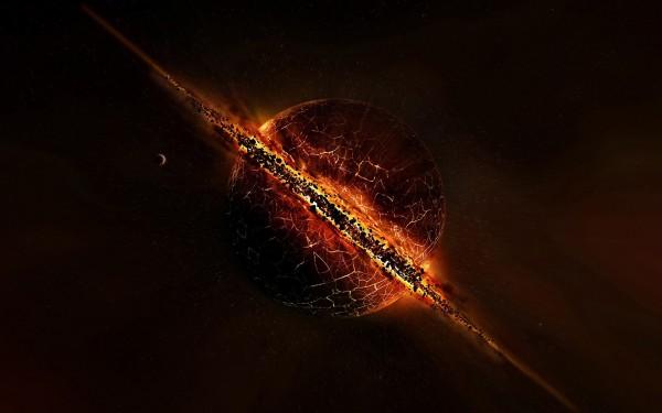 Solar-Universe-Planet-Explosion