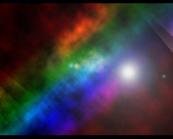 StarLight-1280x1024