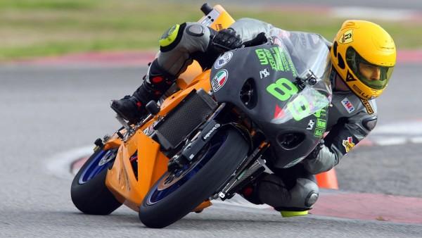 Superbiker-Motorcycle-Race